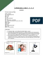 Atividades-Referentes-a-Aula-1-2-3-4
