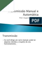 transmissomanualeautomtica-121031125908-phpapp02