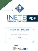 Manual - 0364-Marketing Comercial - Conceitos e Fundamentos
