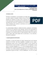 Lectura de la conservación del patrimonio (1)
