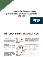 aula_ICP_MS