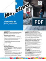 772_mapetard_fr.pdf