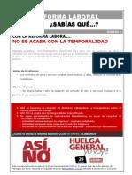 Boletin HG Temporalidad 3