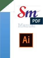 Manual Illustrator CS6.docx