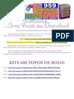 Arquivos Silhouette 2018 950festas 600topos 2500caixas 15000kits e muito mais.pdf