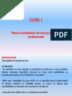 CURS 1_UPB.pdf