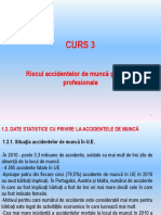 CURS 3_UPB.pdf