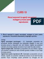 CURS 10_UPB