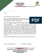 Capacitaciones vinculacion profesional.docx