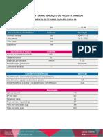 REVESTIMENTO-RETIFICADO-TIJOLETA-FICHA-93 (3)