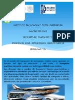 Sistema de transporte.pptx