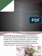 Instituţiile financiare internaţionale.pptx