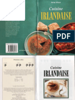 Anne Wilson - Cuisine irlandaise.pdf