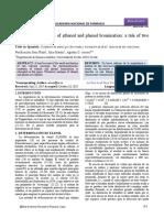 1841-7463-1-PB.pdf