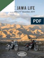 the-jawa-life