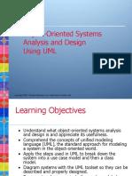 UML-lecture