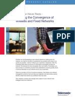 2FW_17362_6.pdf