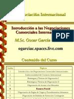 negociacioninternacional-090706152305-phpapp01