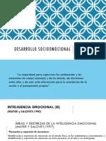 Desarrollo socioemocional.pptx