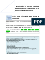 Ejercicio 11 (buscar y reemplazar) (1)
