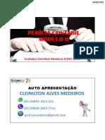 Modulo II 18092018.PDF -Crc