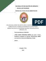 Plan de Tesis Marketing Digital-pgs 15-plagio 12%.v1docx (AVANCE MMR)