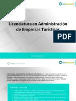 administracion-empresas-tursiticas_plan-de-estudios_Aliat_ON-UTEL