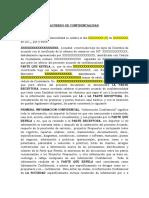 4-FORMATO_ACUERDO_DE_CONFIDENCIALIDAD