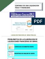 EXPO 6 LIQUIDACION FINANCIERA PDF