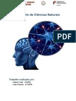 Papel do Sistema Nervoso .pdf