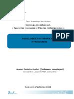 CM1_Introduction_Sociologie-Anthropologie