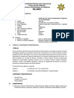 DERECHO CIVIL I TITULO PRELIMINAR PERSONAS.docx