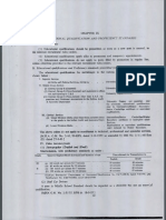 graduation equivalent.pdf