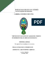 MT-2269.pdf