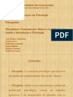 Psicopatias II.pdf
