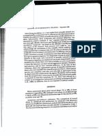 Serial Killer FBI 5.pdf