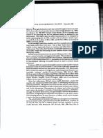 Serial Killer FBI 3.pdf