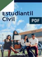 Guia del Estudiante_def(1).pdf