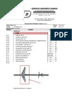 Materiales ACI, II.EE 05 dic ScotiabankPEDIDO02.pdf
