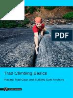 VDiff-TradClimbingBasics-E-Book-June2019.pdf