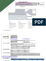 AUDIT PROCESS VDA 6 3 -EQUIS  COMPANY