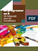 El arte de programar en R.pdf