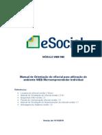 manual-do-usuario-esocial-web-mei.pdf
