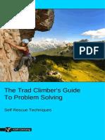 VDiff-TheTradClimbersGuideToProblemSolving-E-Book-June2019.pdf