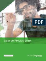 LP SCHNEIDER ELECTRIC ECUADOR 2019 COMPLETA_.pdf