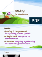 Introduction-to-Reading-1.pptx