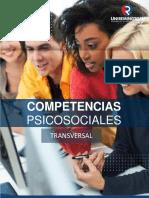 Competencias_psicosociales_2018
