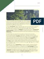 B1_lessico_16.pdf parchi nazionali