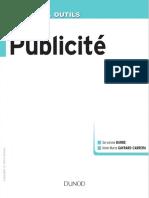 Marketing - Publicité - Barre, Servanne_ Gayrard-Carrera, Anne-Marie-La boite à outils de la publicité-Dunod (2015).pdf