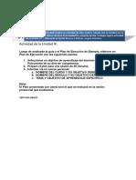 Plan De Ejecucion (3)